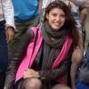 Anissa, City Guide at Discover Walks Paris