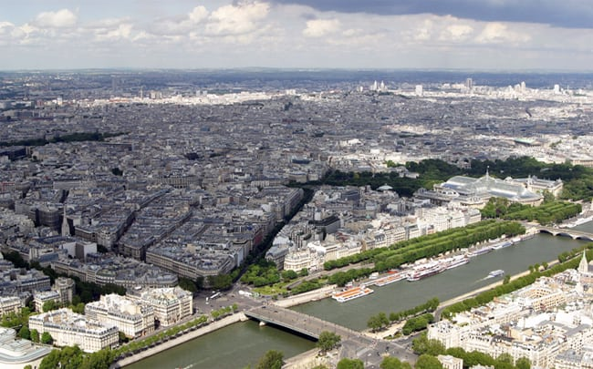 paris_view