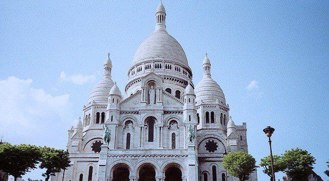 sh_basilica