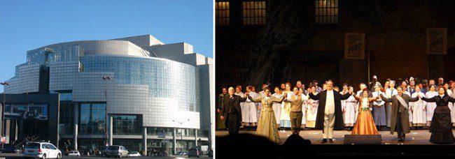 bastille-opera