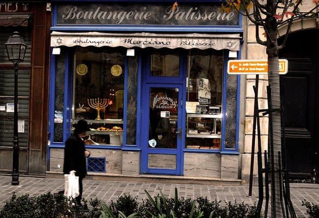 Jewish-Paris-1