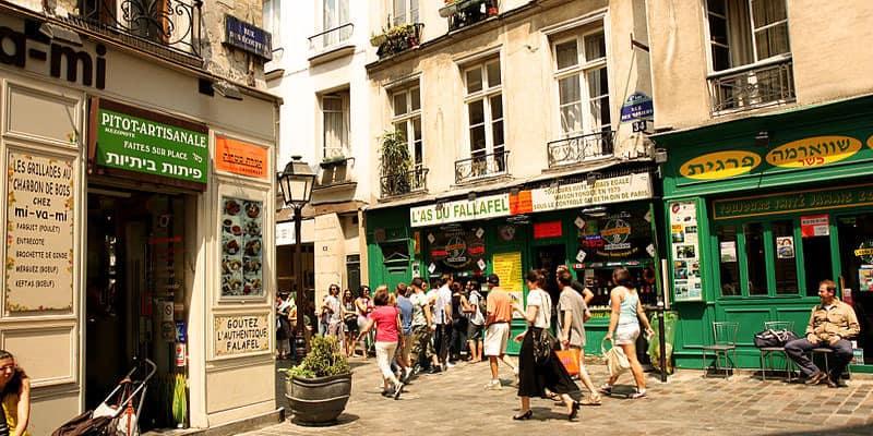 Jewish-Paris-big