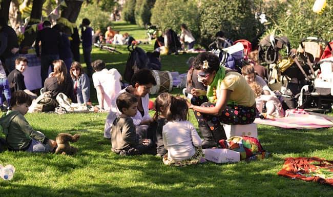 la-ciutadella-picnic
