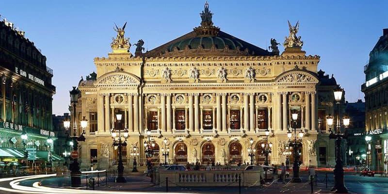 opera-paris-big