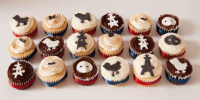paris-cupcakes