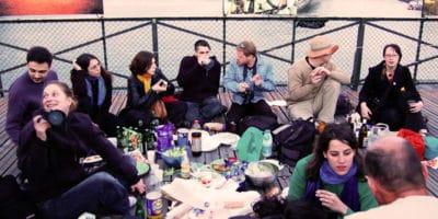 student-hangouts-paris-big