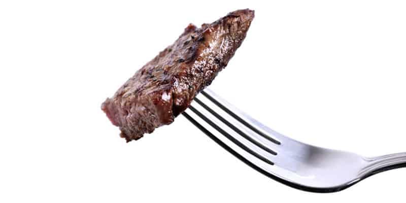meat-paris