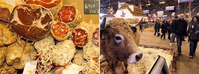meat_cow_frpa