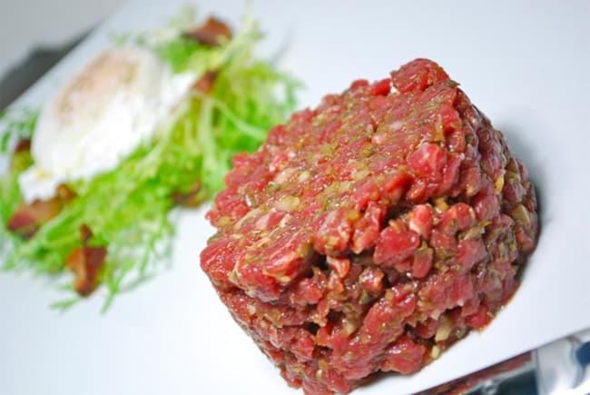 meat_delish