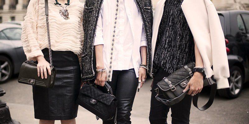 parisian-fashion