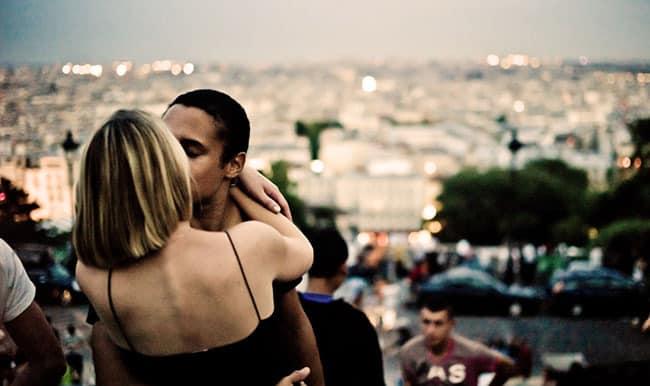 romantic-spots-1