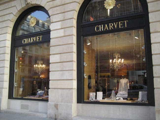Address_charvet