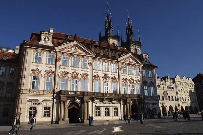 old-town-square-kafka