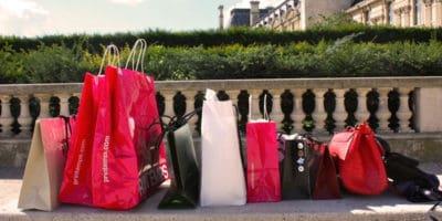paris-shopping