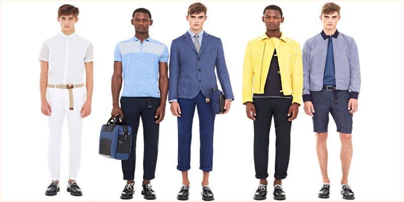 parisian-dress-code