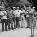 play boules in paris (2)