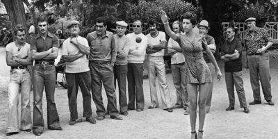 play boules in paris (2)