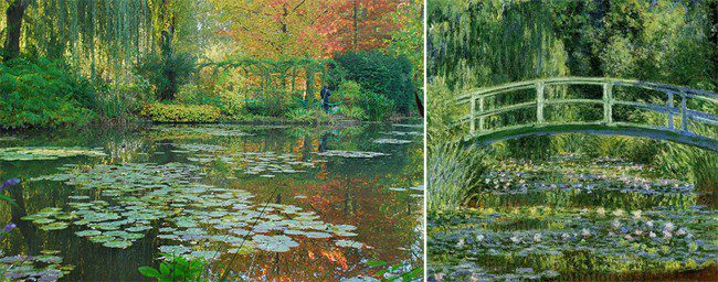 monet_paintings