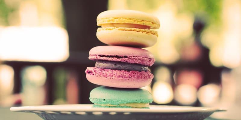 paris-macarons-big