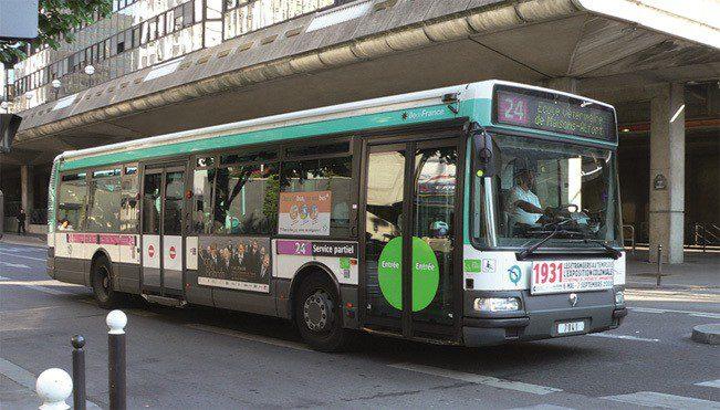 paris_bus