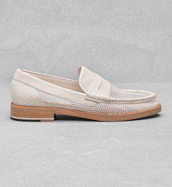 flat_shoe