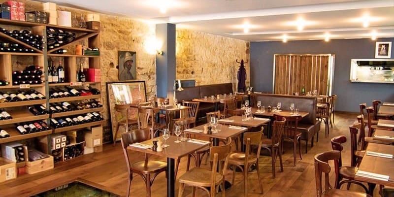 foreign-restaurant-paris