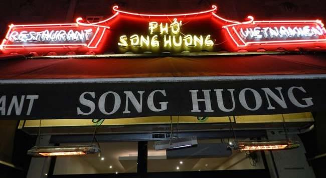 song_huong_paris