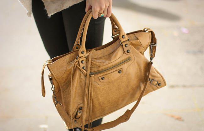 summer_bag