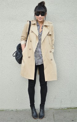 summer_fashion1
