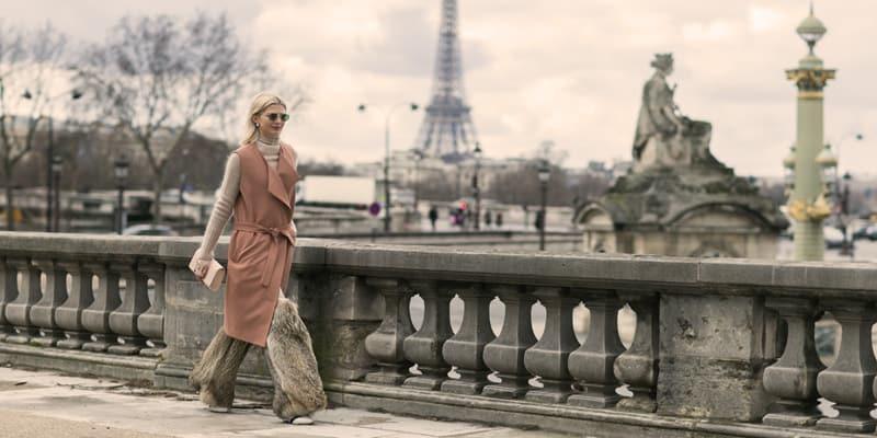 walking-fashion