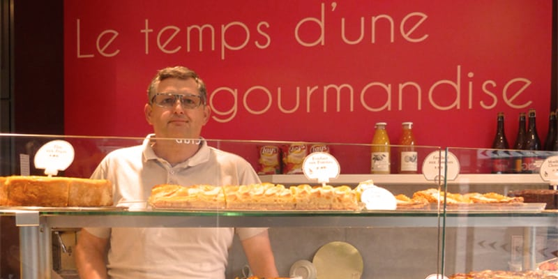 baker_no1-paris