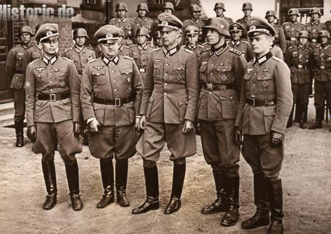 nazi_soldiers