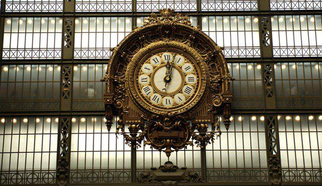 orsay_museum_clock