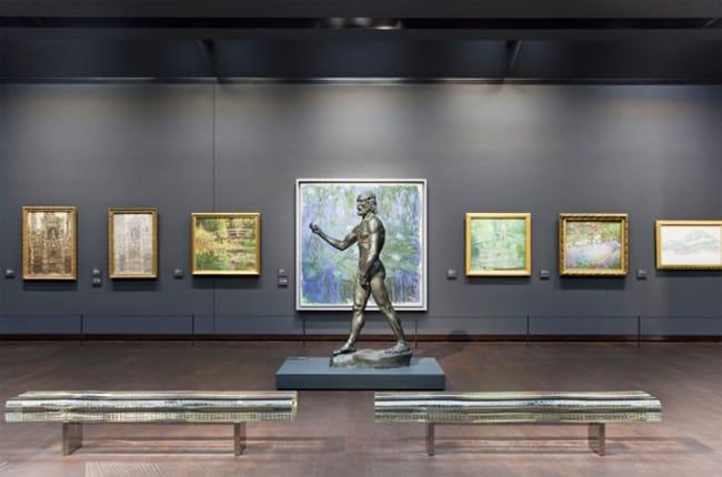 orsay_museum_sculpture