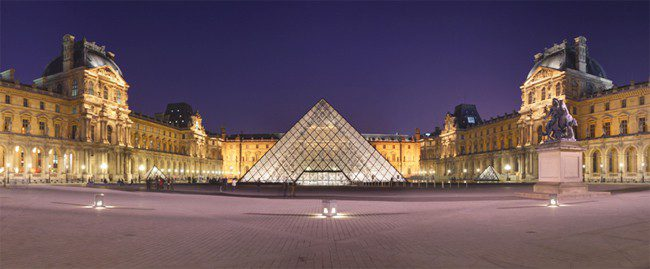 the_louvre_museum