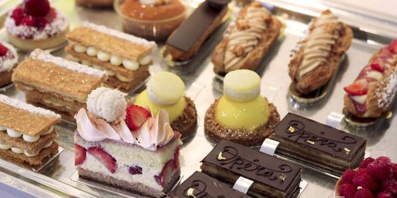 french-pastries-big