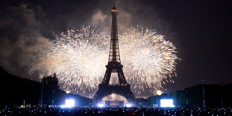 new-year-eve-paris