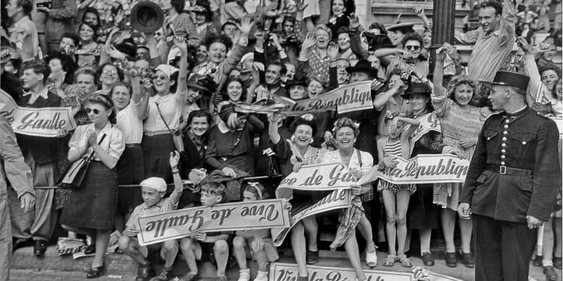 Paris-1944-big