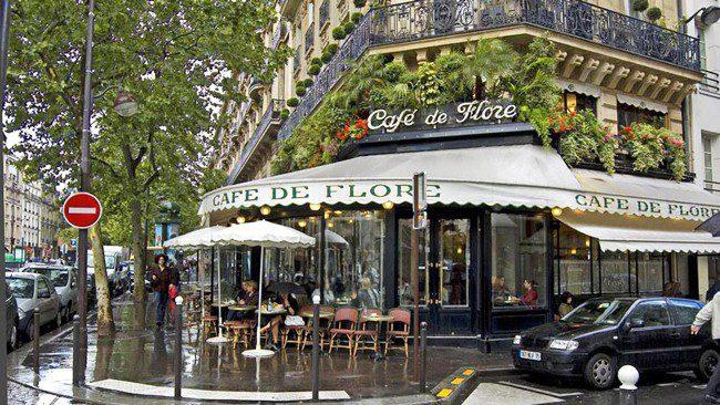 Cafe-De-Flore