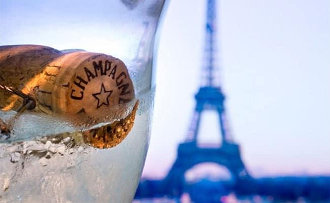 champagne_p
