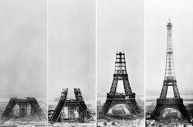 eiffel_construction