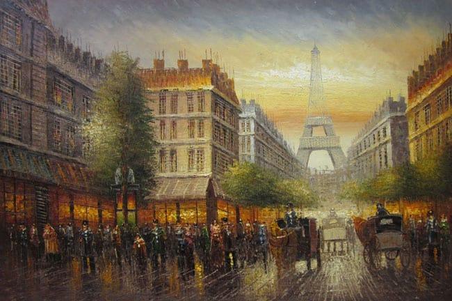 eiffel_painting