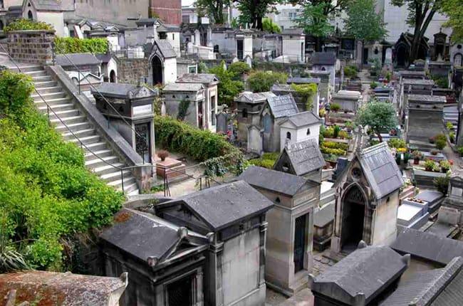 mm-cemetery