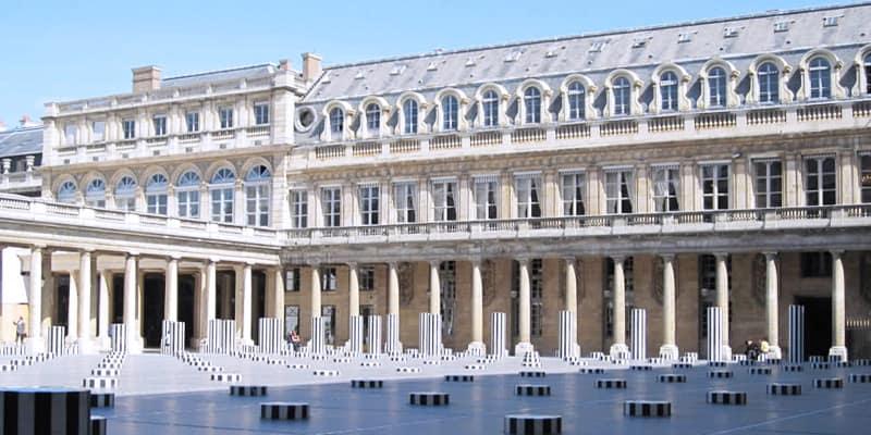 Palais royal geant casino carte cadeau