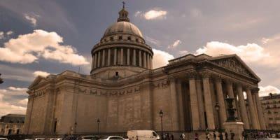 pantheon-big