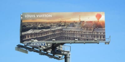 paris-billboard