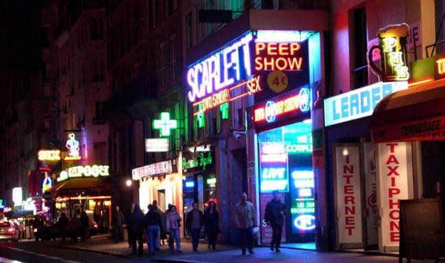 sex shop brno privat praha 1