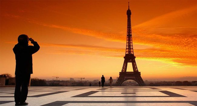 eiffel_sunset