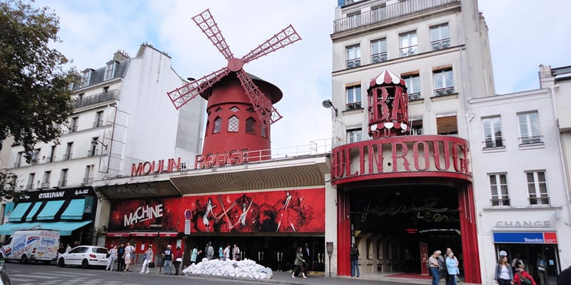 pigalle-moulin-rouge