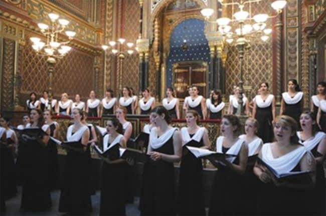 prague-choir